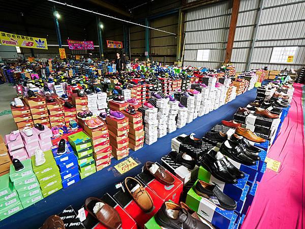 台灣國際書展特賣會,吉村球鞋,內衣特賣會-46.jpg