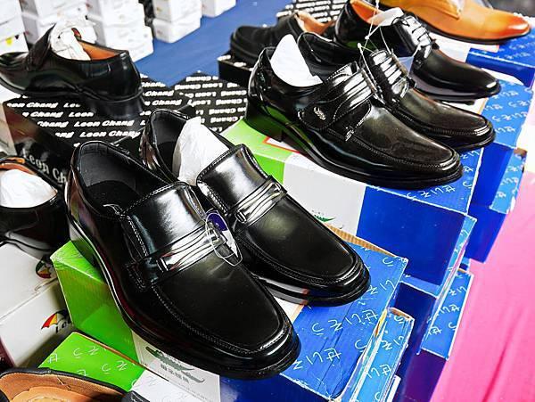 台灣國際書展特賣會,吉村球鞋,內衣特賣會-47.jpg