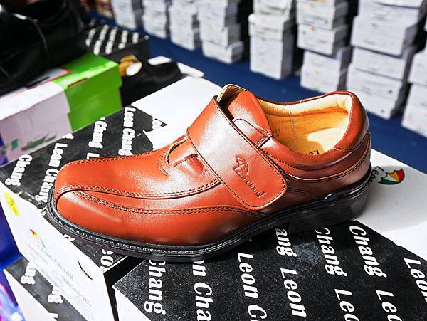 台灣國際書展特賣會,吉村球鞋,內衣特賣會-48.jpg