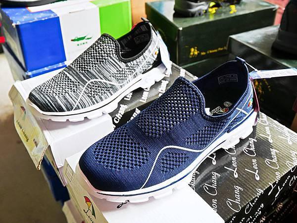 台灣國際書展特賣會,吉村球鞋,內衣特賣會-52.jpg