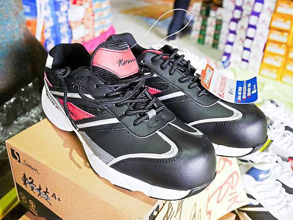 台灣國際書展特賣會,吉村球鞋,內衣特賣會-61.jpg