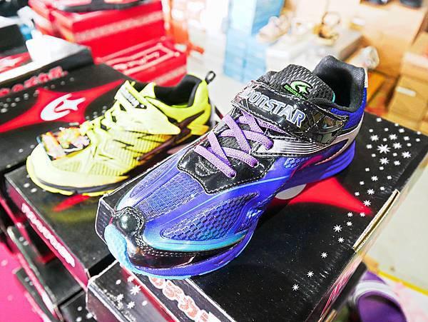 台灣國際書展特賣會,吉村球鞋,內衣特賣會-66.jpg