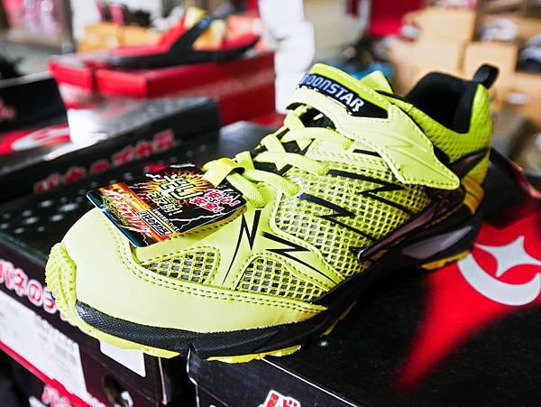 台灣國際書展特賣會,吉村球鞋,內衣特賣會-68.jpg