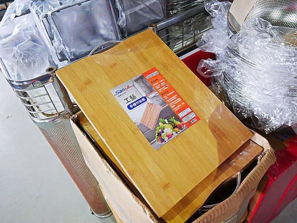 台灣國際書展特賣會,吉村球鞋,內衣特賣會-77.jpg