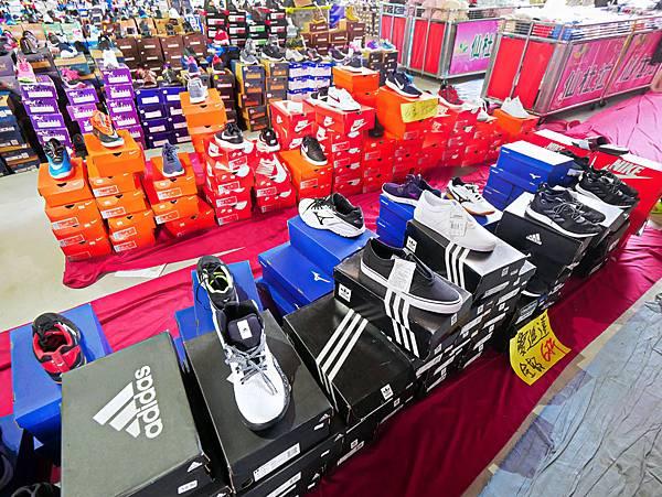 台灣國際書展特賣會,吉村球鞋,內衣特賣會-78.jpg