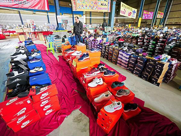 台灣國際書展特賣會,吉村球鞋,內衣特賣會-87.jpg
