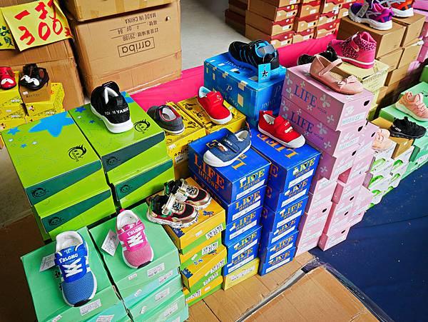 台灣國際書展特賣會,吉村球鞋,內衣特賣會-94.jpg