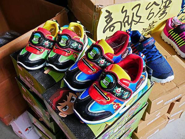 台灣國際書展特賣會,吉村球鞋,內衣特賣會-95.jpg