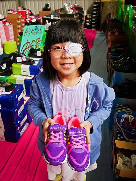 台灣國際書展特賣會,吉村球鞋,內衣特賣會-99.jpg
