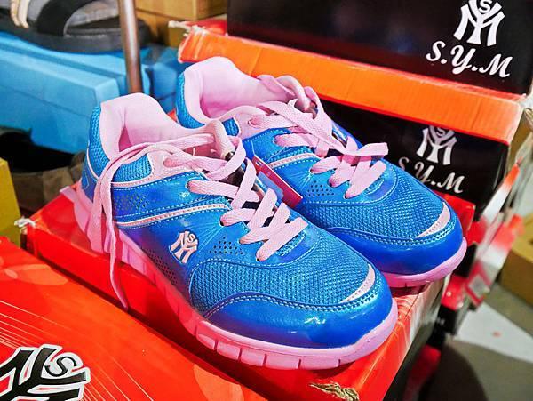 台灣國際書展特賣會,吉村球鞋,內衣特賣會-111.jpg