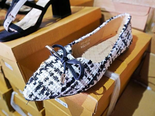 台灣國際書展特賣會,吉村球鞋,內衣特賣會-114.jpg