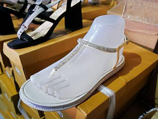 台灣國際書展特賣會,吉村球鞋,內衣特賣會-115.jpg