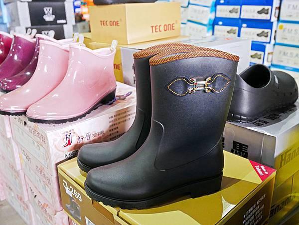 台灣國際書展特賣會,吉村球鞋,內衣特賣會-121.jpg