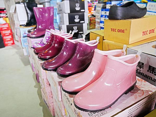 台灣國際書展特賣會,吉村球鞋,內衣特賣會-122.jpg