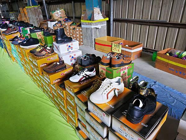 台灣國際書展特賣會,吉村球鞋,內衣特賣會-124.jpg