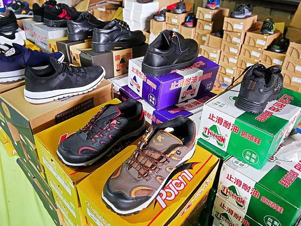 台灣國際書展特賣會,吉村球鞋,內衣特賣會-125.jpg