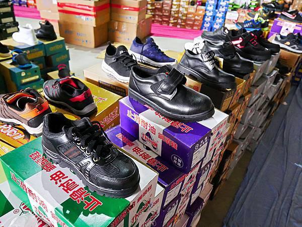台灣國際書展特賣會,吉村球鞋,內衣特賣會-126.jpg