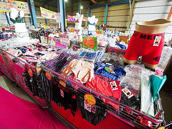 台灣國際書展特賣會,吉村球鞋,內衣特賣會-130.jpg