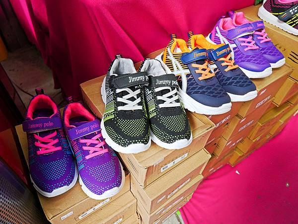 台灣國際書展特賣會,吉村球鞋,內衣特賣會-134.jpg