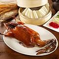 46F-SHIN PU YUAN 新葡苑四十六 餐飲示意圖