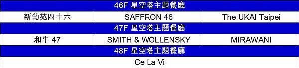微風南山46-48