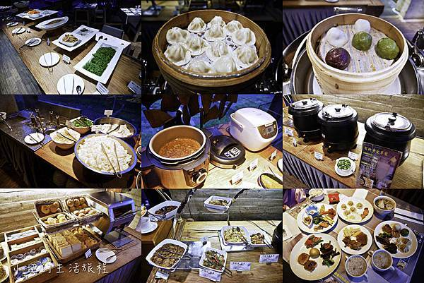 泰安觀止,早餐,午餐,晚餐,湯屋-39.jpg