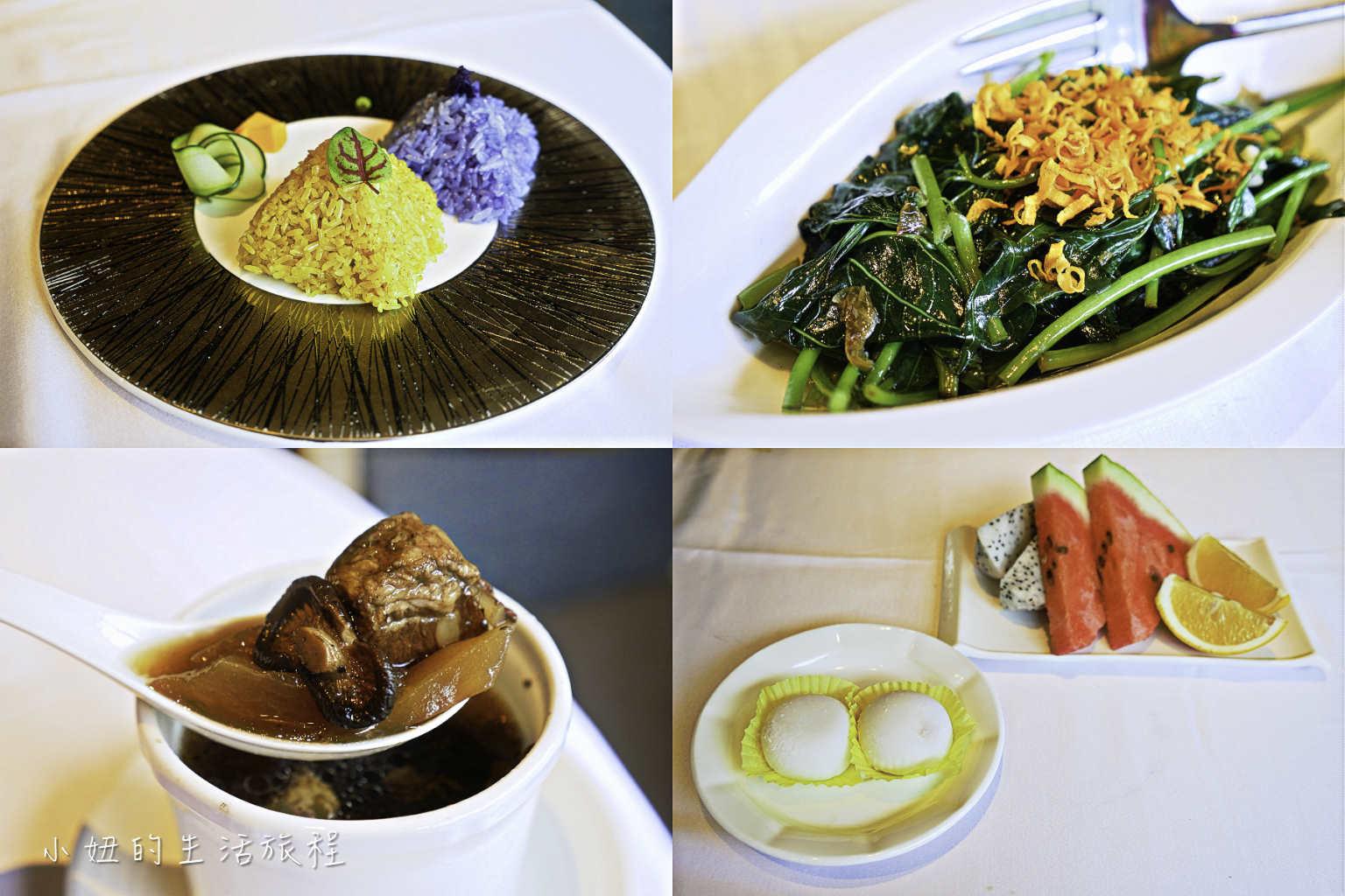 泰安觀止,早餐,午餐,晚餐,湯屋-43.jpg