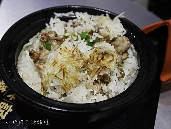 陳興發 興記菜館-8.jpg