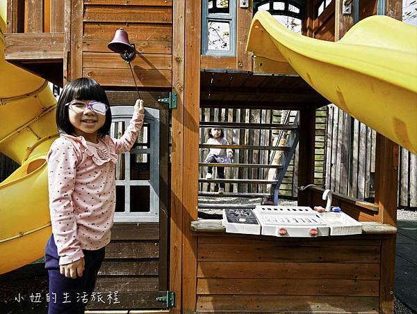 熊與喵,宜蘭親子咖啡-12.jpg