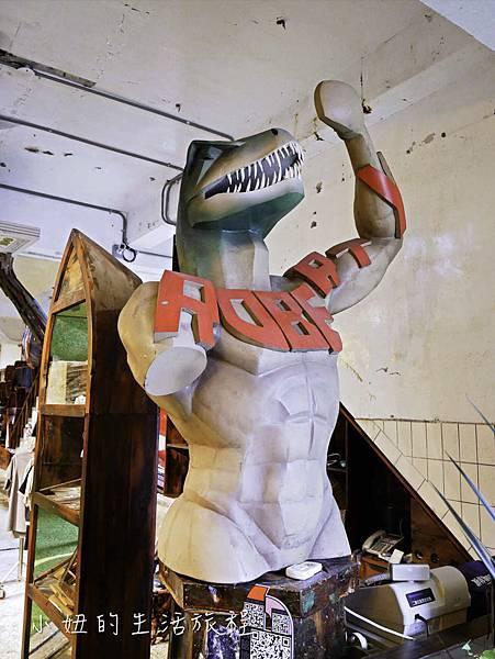 宜蘭蘇澳Robert-Y瘋狂夢想博物館-2.jpg