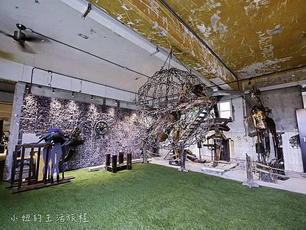 宜蘭蘇澳Robert-Y瘋狂夢想博物館-8.jpg