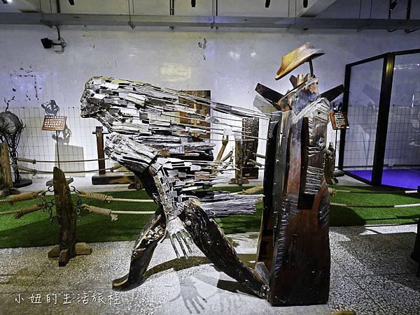 宜蘭蘇澳Robert-Y瘋狂夢想博物館-7.jpg
