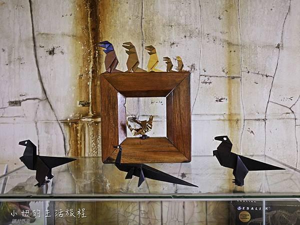 宜蘭蘇澳Robert-Y瘋狂夢想博物館-44.jpg