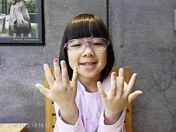 指甲油,無毒,可撕,兒童-8.jpg