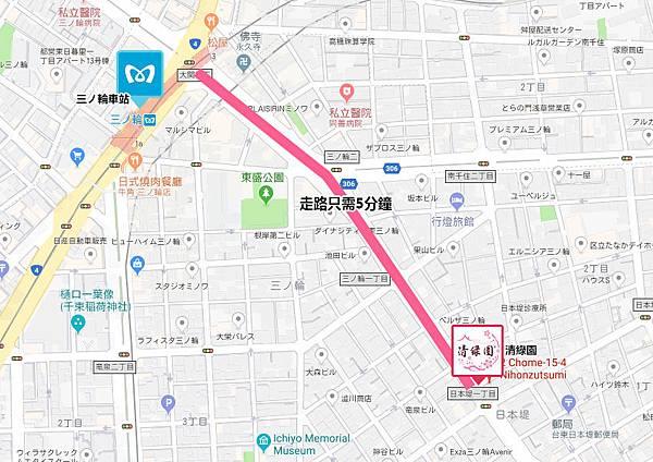MAP-GPH