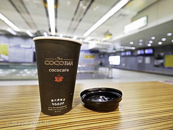 無人咖啡,松山機場-13.jpg