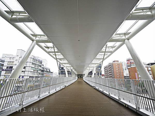 松山意舍,que,捷運,早餐,跨年,停車,婚宴-1.jpg
