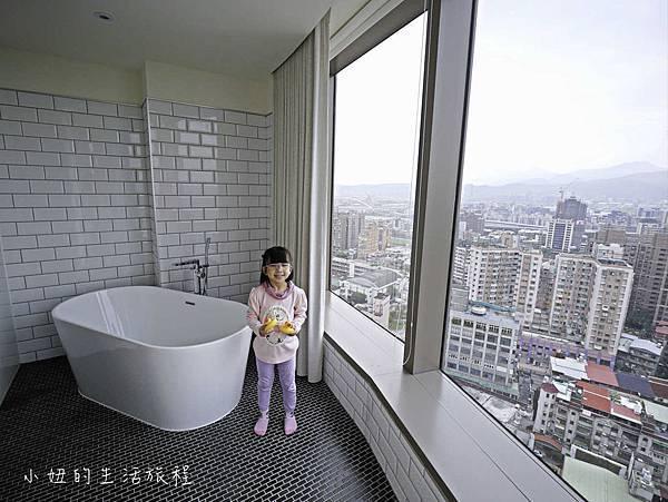 松山意舍,que,捷運,早餐,跨年,停車,婚宴-16.jpg
