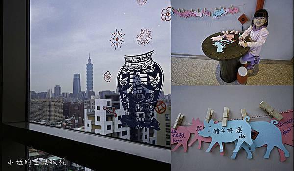 松山意舍,que,捷運,早餐,跨年,停車,婚宴-34.jpg