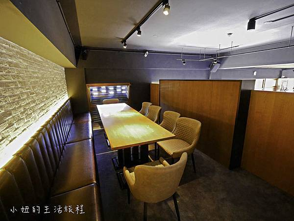 林口餐廳,洛琳莊園-5.jpg