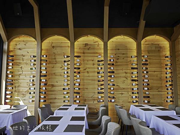 林口餐廳,洛琳莊園-7.jpg