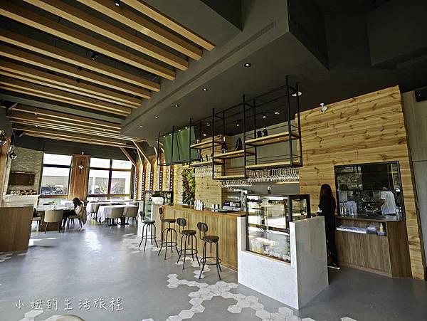 林口餐廳,洛琳莊園-6.jpg