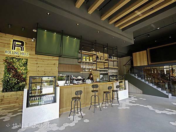 林口餐廳,洛琳莊園-9.jpg