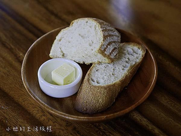 林口餐廳,洛琳莊園-15.jpg