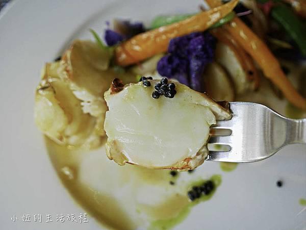 林口餐廳,洛琳莊園-20.jpg