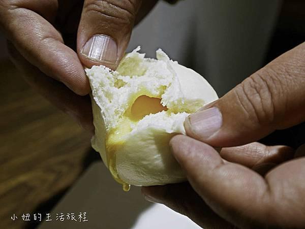 港點大師,桃園愛買-32.jpg