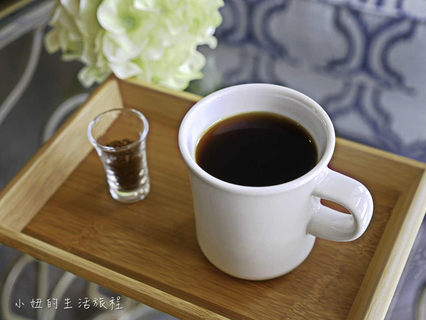 想陽明山-21.jpg