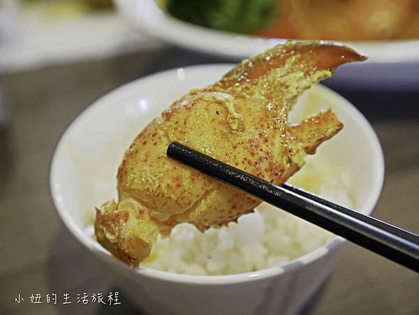 想陽明山-27.jpg