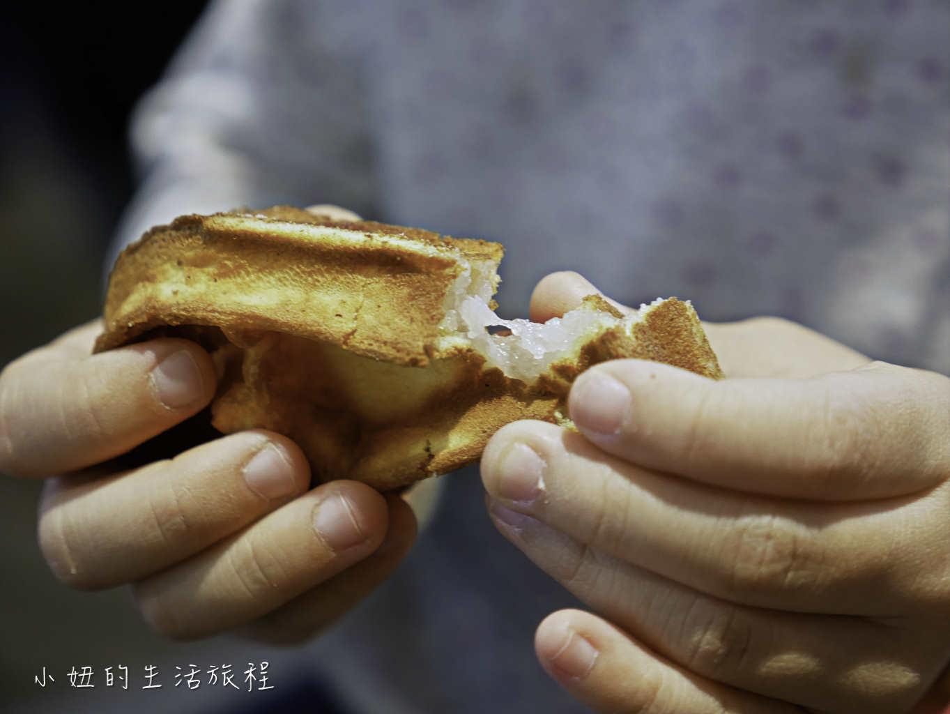 想陽明山-33.jpg