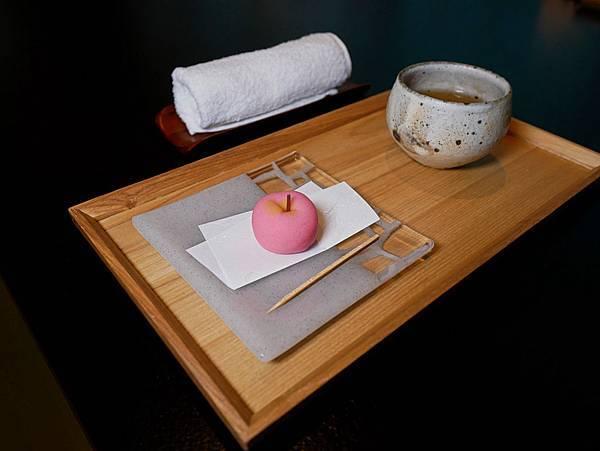 虹夕諾雅 東京,菊,早餐,消夜-30.jpg